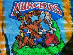 Kaos T Shirt Scooby Doo Paint 1000 images about tv scooby and the on