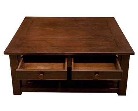 Cheap Square Coffee Table Coffee Tables Ideas Awesome Coffee Tables Square Wood Square Coffee Tables For Sale Square