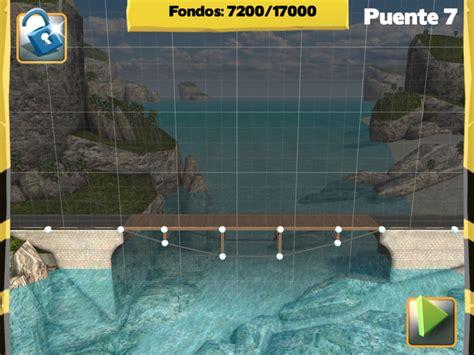 bridget constructor best bridge building game solution for bridge 7 westlands bridge constructor