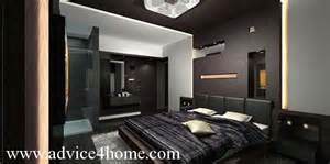 badroom desing