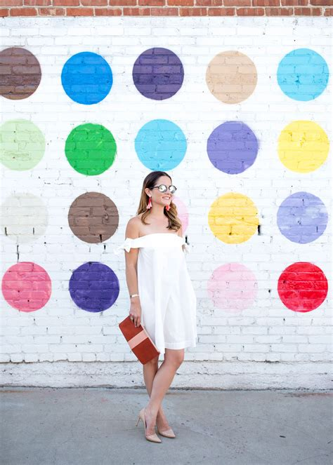 los angeles wall mural los angeles murals colorful walls