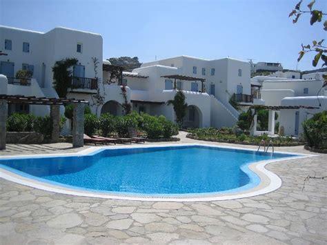 compro apartamento en la playa apartamentos en la playa en el sur de tenerife venta