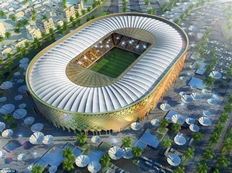 2022 fifa world cup how doha is transforming itself for the 2022 fifa world