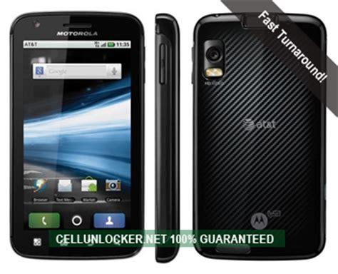 Hp Motorola Ce0168 unlock motorola network unlock codes cellunlocker net