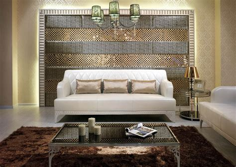 70s Wood Paneling by Terrific Living Room Wall Decor With Sparkling Tiles