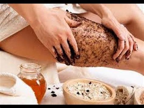 best cellulite removal 25 best images about cellulite treatment on