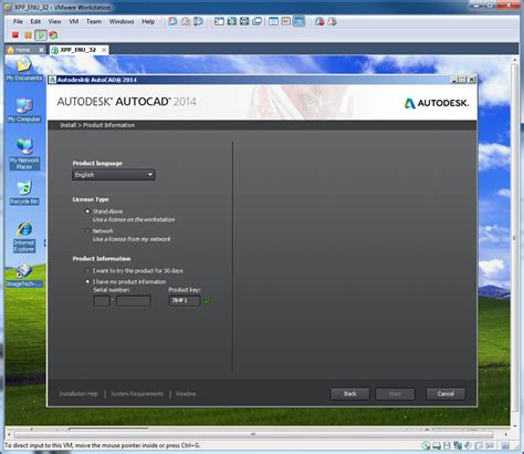 autocad 2006 full version with crack keygen autocad 2006 serial key