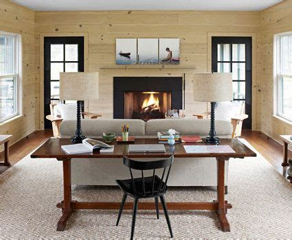 home office in living room 37 best living room office combo images on