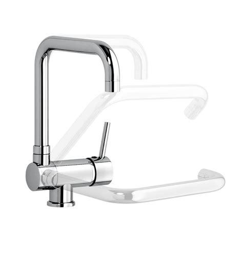 costo rubinetto cucina stunning costo rubinetto cucina images home interior