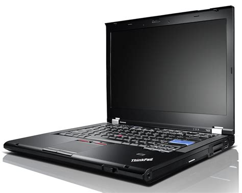 Lenovo Thinpad Series T420 lenovo thinkpad t420s t420 and t520 up to 30hrs battery