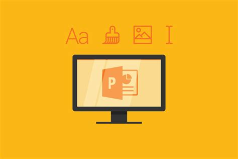 powerpoint design hacks powerpoint hacks for rookies 4 must consider aspects blog