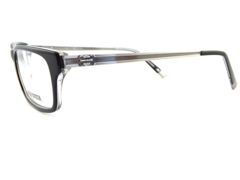harley davidson 0 25 to 3 5 mens reading glasses black