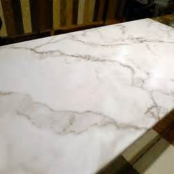 Faux Marble Laminate Countertops - 301 moved permanently