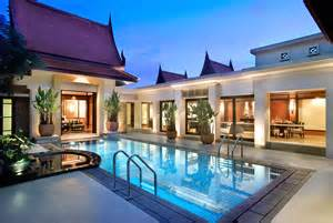 attractive 1200 Square Feet To Square Meters #3: top-top-pool-villas.jpg