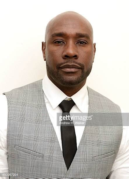 morris chestnut que morris chestnut photos et images de collection getty images