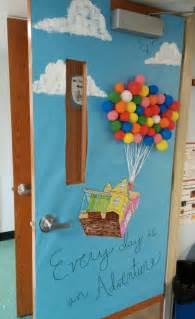 door decorating ideas best 25 preschool door decorations ideas on