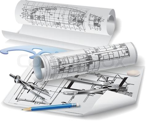 architecture drawing tool architecture tools clipart clipartsgram
