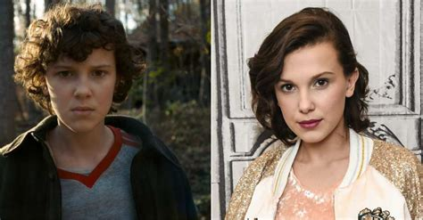 this old house cast salaries this is what the stranger things 2 cast looks like in real life including the