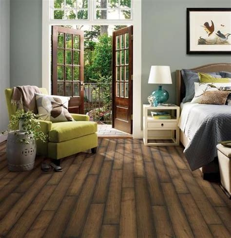 shaw fresno laminate flooring at menards home decor