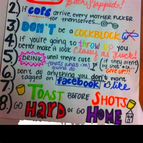 birthday themed drinking games 8 best house images on pinterest birthdays drinking