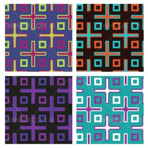 seamless repeat pattern illustrator crosshatch seamless vector repeating pattern fashion