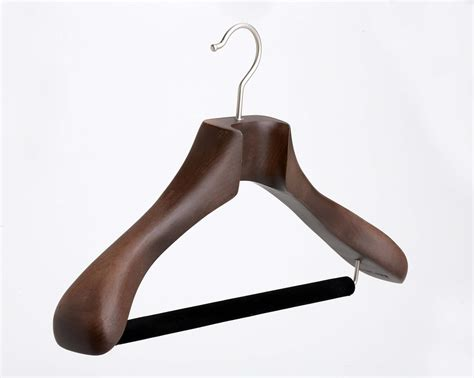 best clothing the best clothes hanger in the world gentleman s gazette