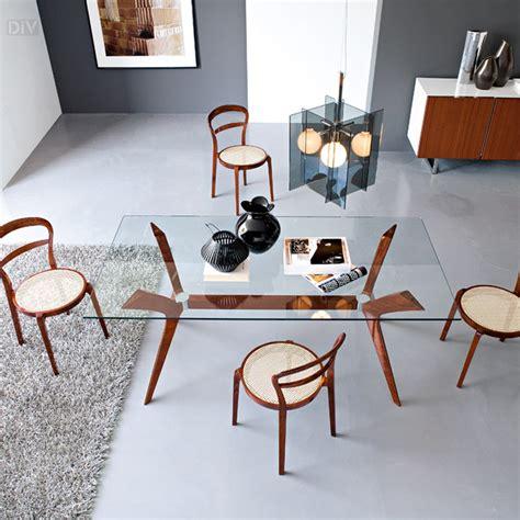 Tokyo Dining Table Tokyo Dining Table Dining Tables Dining Calligaris Modern Furniture