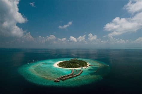 remote vacations image gallery remote island