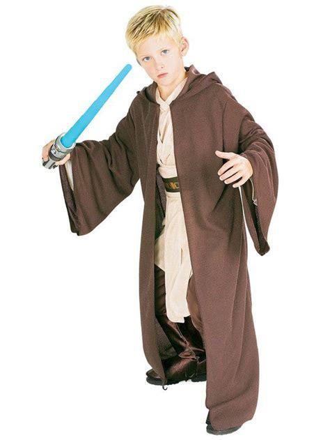 cheap jedi robes deluxe jedi robe wholesale wars boys costumes