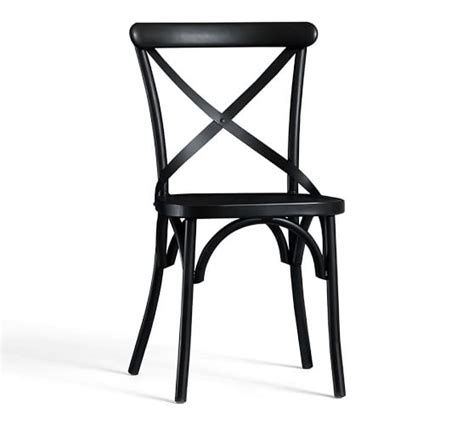 X Back Bistro Chair Top 12 Outdoor Dining Chairs High To Low City Farmhouse