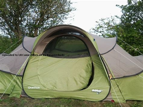 york tent and awning york tent and awning quechua base seconds 4 2 tent reviews and details
