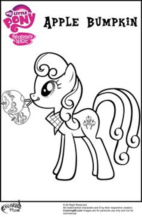 my little pony coloring pages crystal empire my little pony crystal empire coloring pages coloring pages