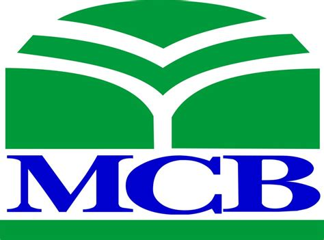 muslim commercial bank pakistan mcb 2018 muslim commercial bank careers apply