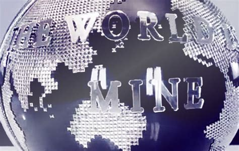 the world is mine 2ne1 chair the world is mine by mzxy on deviantart