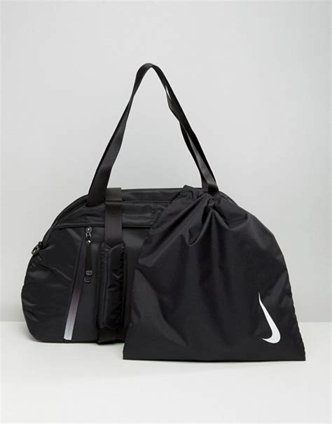 Travel Bag Nike 1 Nike Nike Auralux Travel Bag