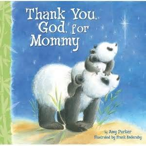 thank god i died books book review thank you god for by