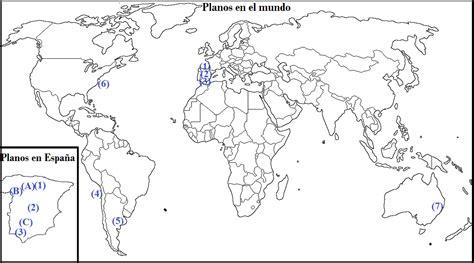 las ciudades m 225 s importantes de canad 225 las historias de doncel plano urbano lineal tipolog 237 a de