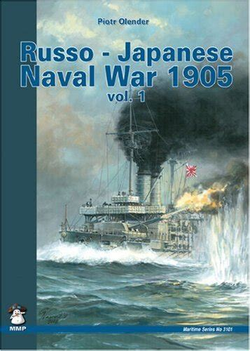 libro the naval war in sino japan naval war 1894 1895 storia militare