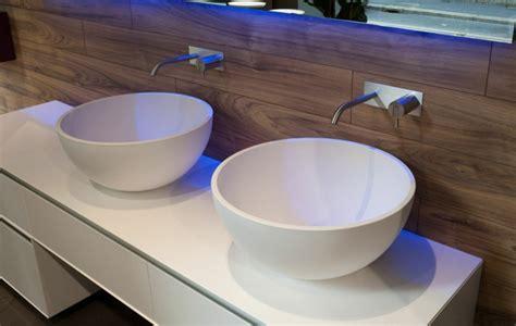 Badezimmer Fliesen Lotuseffekt by Design Waschbecken Mit Mit Kaufen Bei Obi Badezimmer