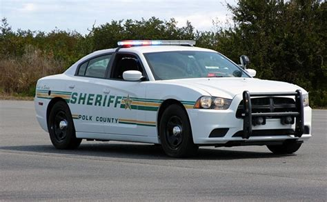 Polk County Sheriff S Office Florida by Florida Charged With Holding Family Hostage For 3
