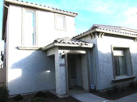 section 8 houses for rent in phoenix az phoenix arizona houses for rent in phoenix apartments for rent in az homes condos