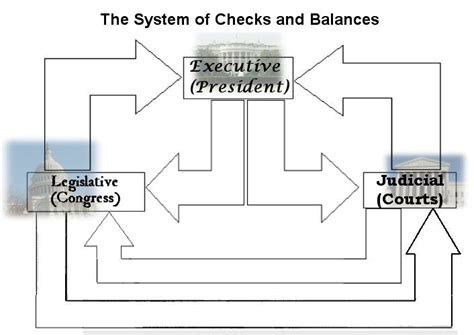 Checks And Balances Worksheet by Flow Chart Checks And Balances Government