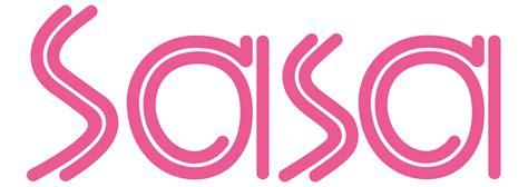 Pink Colors by Sasa Logo White1 1 Copy Sasa Singapore