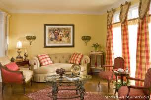 plaid living room furniture plaid living room furniture ktrdecor com