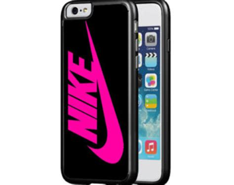 Iphone 4 4s Cool Nike Wallpaper Hardcase image gallery nike iphone 5 cases