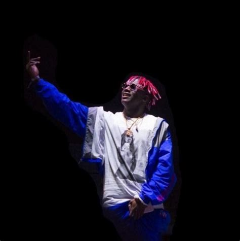 lil yachty lil boat mp3 26 best lil yachty images on pinterest lil yachty boat