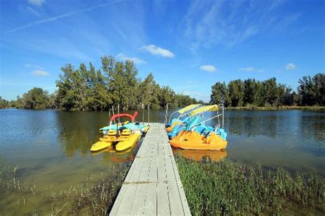 small boat rental fort myers small boats for fun on the water picture of lakes