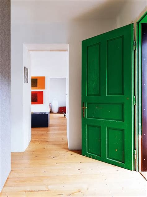 best green paint colors mende design my top 8 favorite emerald green paint
