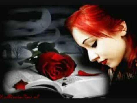 imagenes de desamor romanticas ahora vete balada de desamor para dedicar cancion de