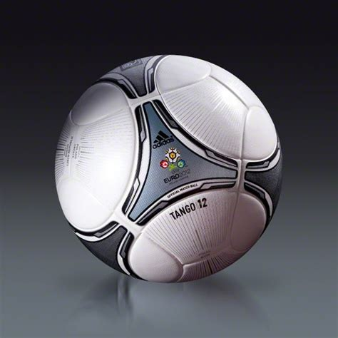 tango 12 soccer ball pin by anthony lovegrove on sports pinterest